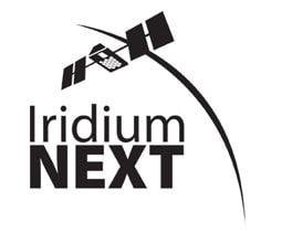 Iridium Next
